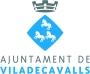 Logo rgb Vertical