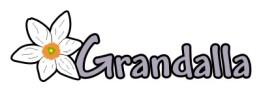 Grandalla