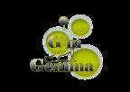 Gim Gemma