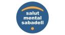 Salut Mental Sabadell