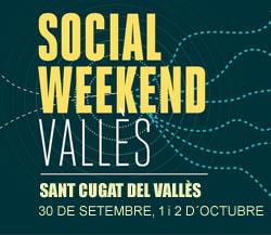 Social Weekend 2016